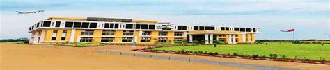 barch admission  guwahati clg  architecture guwahati