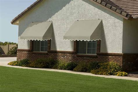 do it yourself awnings do it yourself awning image search results