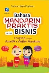 Buku Langkah Praktis Menguasai Statistik Untuk Ilmu Sosial Dan Kesehat 1 bahasa mandarin praktis untuk bi