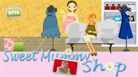 Lilit Jelly Orange sweet mummy shop