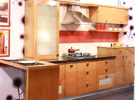 Best Plywood For Kitchen Cabinets In India Modular Kitchen Cabinets In Chingavanam Kottayam Exporter And Manufacturer