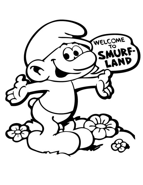 welcome baby coloring pages pin welcome baby coloring pages on pinterest