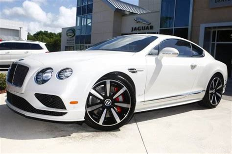 white bentley 2016 white bentley 2016 28 images 2016 bentley mulsanne