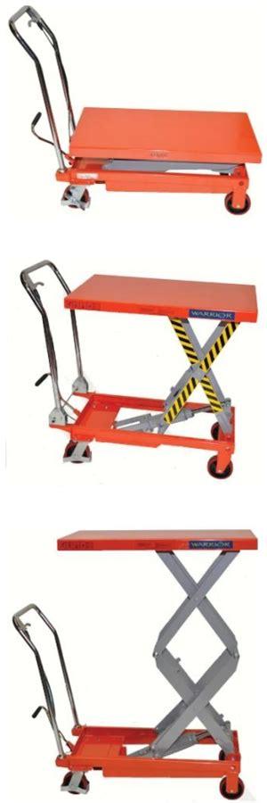Do Massage Envy Gift Cards Expire - scissor lift trolleys uk
