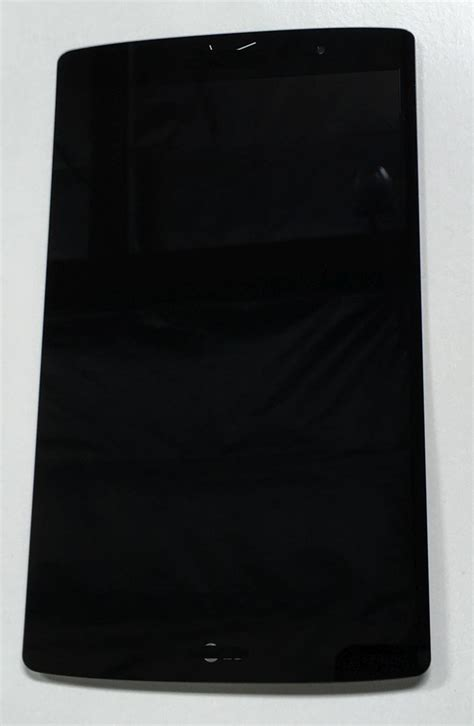 Lcd Zte N986 lg vk815 vk 815 g pad 8 3 lte display screen lcd touch sceen digitizer assembly