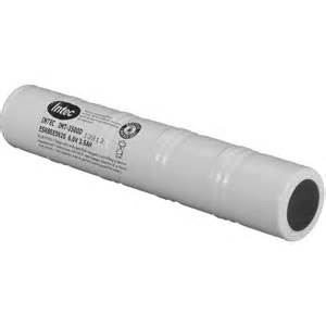 maglite ni mh rechargeable battery stick for mag charger