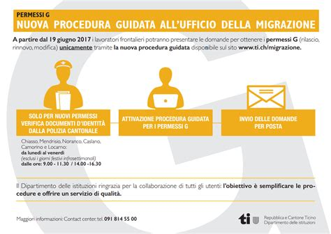 ufficio stranieri agno informazioni utili inerenti la riorganizzazione dell