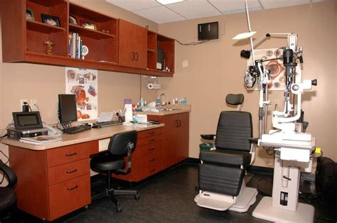 office floor plans mind blowing sle 5 physician floor plan at 19 best surgical scrub sinks images on pinterest sink