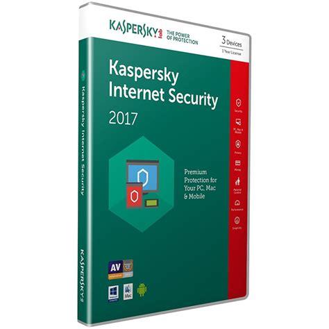 Kapersky Security kaspersky security 2017new cathegbe
