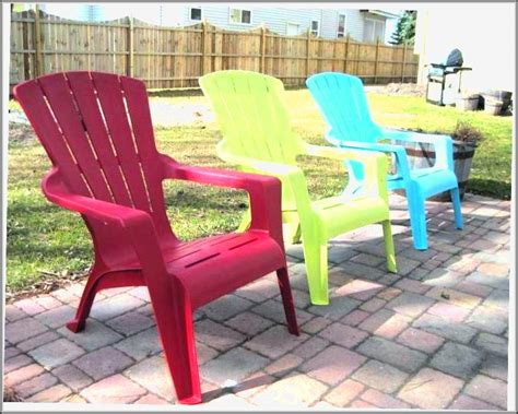 top patio furniture covers home depot on plastic patio