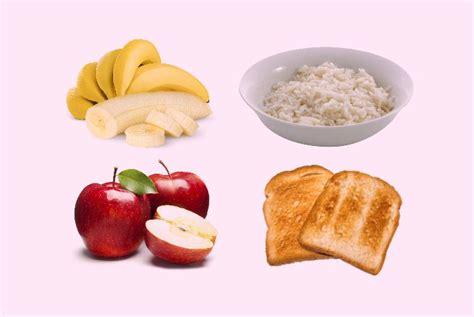 top nausea home remedy on home remedies for nausea nausea
