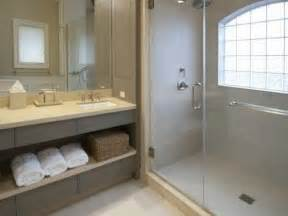Remodeled Bathrooms Ideas Bathroom Remodeling Master Bathroom Redo Ideas Bathroom