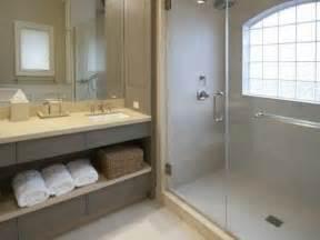 bathroom renovation costs cost redo:  bathroom remodeling bathroom redo ideas master bathroom redo ideas