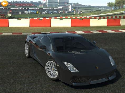 Real Racing 3 Lamborghini Gallardo Igcd Net Lamborghini Gallardo Lp 560 4 In Real Racing 3
