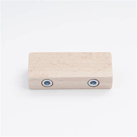 Miniature Drawer Pulls by Drawer Pulls Mini Block