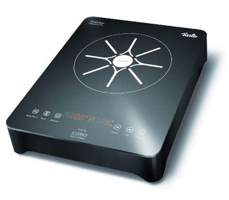 fissler induction cooktop fissler cookstar induction pro portable cooktop