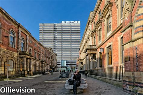 architectural photographers in leeds, architecture