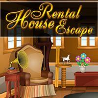 ena pattern house escape walkthrough ena rental house escape walkthrough
