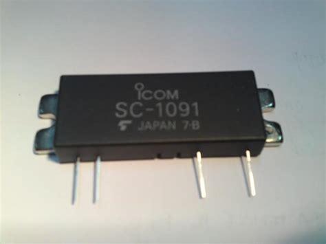 harga transistor fm harga transistor sc 1091 28 images rf transistor elektronik plus dijual transistor pemancar
