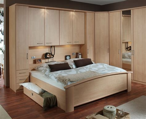 Furniture For Small Rooms by Best Bedroom Furniture For Small Bedrooms Small Room