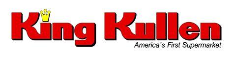 King Kullen Gift Cards - harry chapin food bank and long island cares donation the huntingtonian