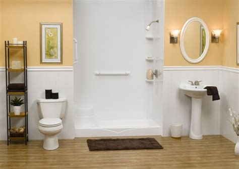 bathroom people 6 tips to design a bathroom for elderly inspirationseek com