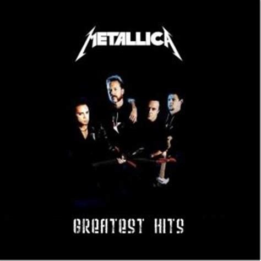 download mp3 full album metallica greatest hits part ii cd2 metallica mp3 buy full tracklist