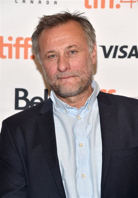 michael nyqvist news michael nyqvist dies veteran actor was 56 the hollywood