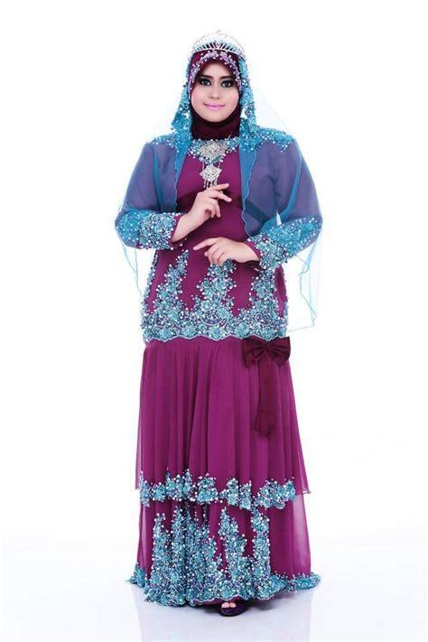 Baju Bersaiz Besar | butik pengantin baju besar butik menjul baju pengntin