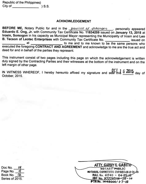 authorization letter to apply dti authorization letter to apply dti 28 images happy