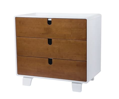Commode Retro by Commode Retro De La Marque Bloom