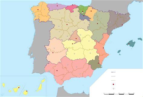 la espana de los la escuela en infantil y primaria geograf 237 a de espa 241 a y universal mapas f 237 sicos pol 237 ticos y