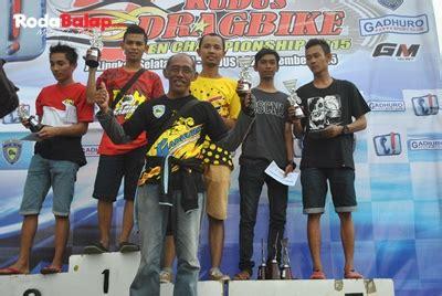 Helm Gm Buat Balap info balap nusantara