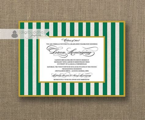 Alabama Wedding Invitations Printed by 1000 Images About Digibuddha Graduation Invitations On