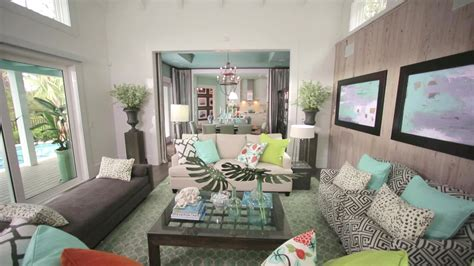 home design room ideas popular living room paint colors family color schemes hgtv