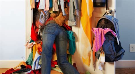 closet organization for men spring cleaning edition king x portland questions to ask as you declutter spring cleaning tips