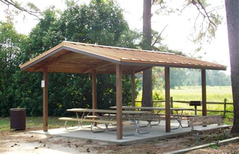 shelter house plans picnic shelter building plans amazing house plans