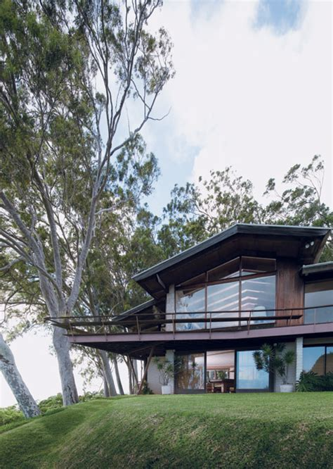 home design center honolulu honolulu s best architecture honolulu magazine june