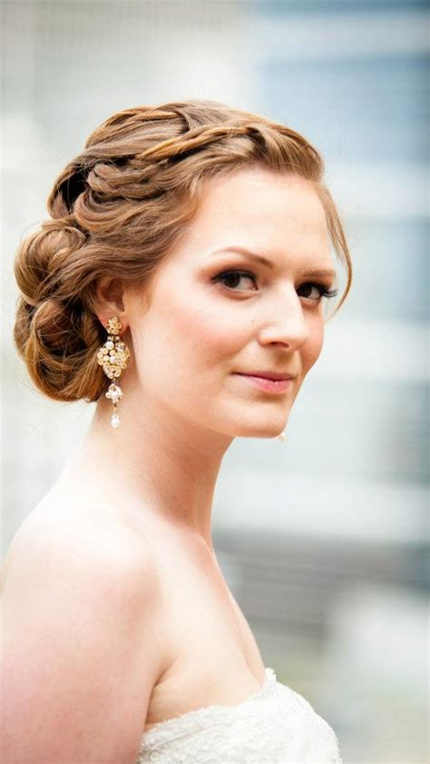 Wedding Hair And Makeup Portland by Bravo Wedding Wedding Planning Portland Make Up Hair