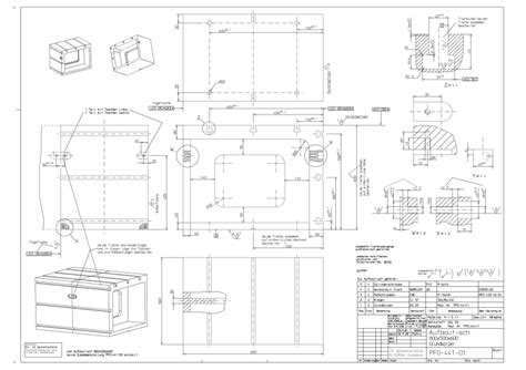 autocad layout kopieren andere zeichnung cad zeichnung sessel sammlung von haus design und