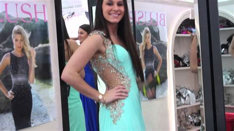 dress shopping come with me prom dress shopping