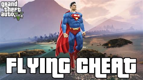 gta 5 speed boat cheat ps3 gta 5 flying cheat superman flying cheat code gta 5