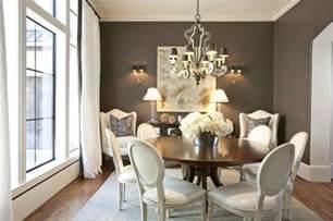 Grey Dining Room Ideas by Dining Room Luxury Interior Design Dining Room Ideas