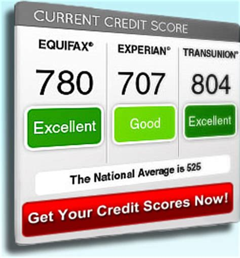 3 bureau credit report free free credit report get credit reports from all 3