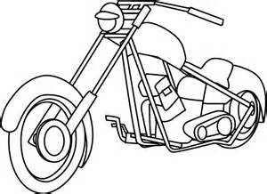 motorcycle coloring pages for motorcycle coloring pages coloring town