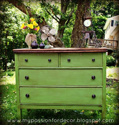 Pin By Bumbleroot On Refinishing Thrift Store Finds