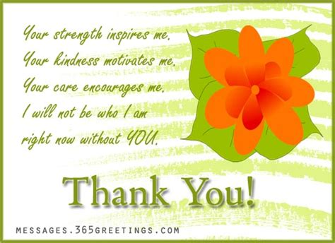 thank you letter to christian friend thank you messages archives 365greetings