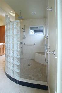 walk in bathroom shower ideas kitchen and bath construction and remodeling walk in