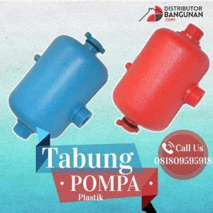 Tabung Angin Pompa Shimizu Murah pompa shimizu pc 260 bit tabung distributor pipa pvc perlengkapan air