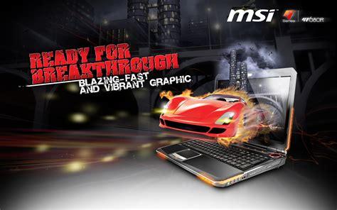Msi Giveaway - msi giveaway gt680r sandy bridge notebook